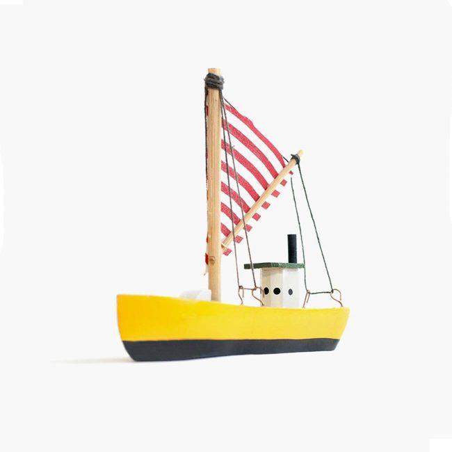 Laivelis